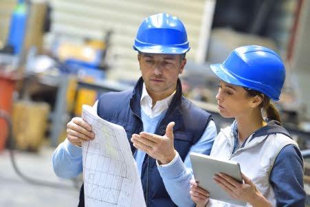 Проводится комплекс мероприятий по специальной оценки условий труда