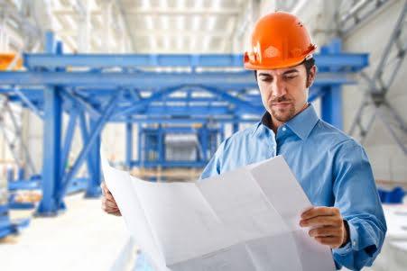 Проведен комплекс мероприятий по улучшению условий труда
